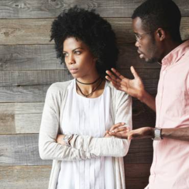 Helping Your Spouse With Mental Illness
